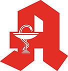 Logo von Adler Apotheke Apothekerin Iris Görs e.K.